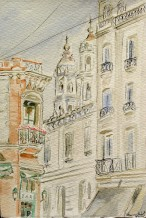 plazadorregowatercolor.jpg